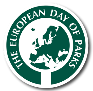 Logo_European-Day-of-Parks